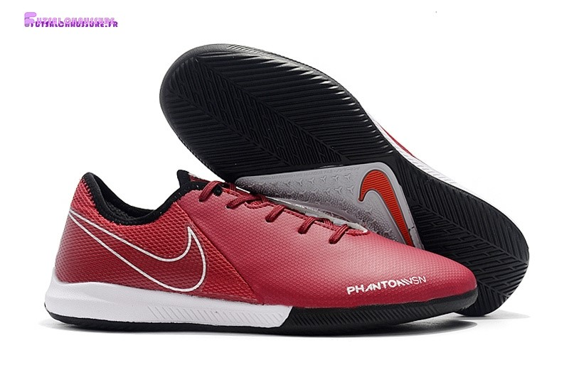 Rabais- Nike Phantom VSN Academy IC Bordeaux