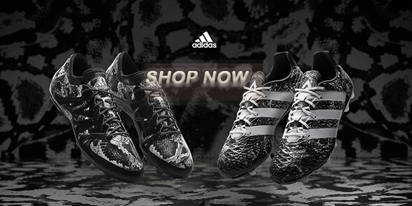 chaussures Adidas Football